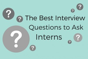 Spark-Hire-Best-Interview-Questions-To-Ask-Interns
