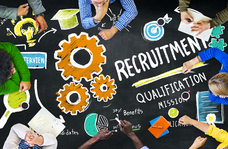 Spark-Hire-Boost-Revenue-As-A-Recruiter