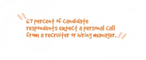Spark-Hire-Call-Recruiter-Hiring-Manager