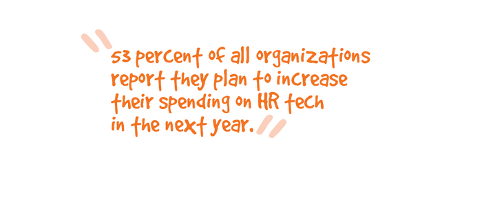 Spark-Hire-HR-Tech-Next-Year