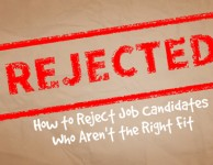 Spark-Hire-How-To-Reject-Job-Candidates