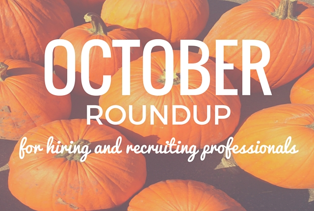 Spark-Hire-HR-Tech-October-Roundup