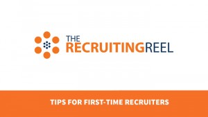 Spark-Hire-The-Recruiting-Reel-3