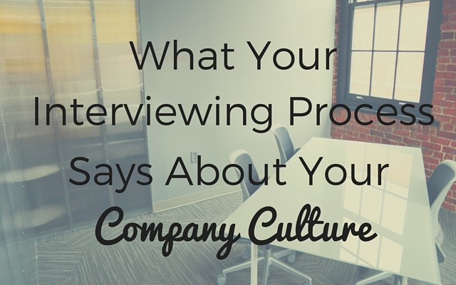 Spark-Hire-What-Your-Interviewing-Process-Says-About-Company-Culture