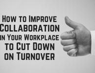 Spark-Hire-Improve-Collaboration-Cut-Down-Turnover