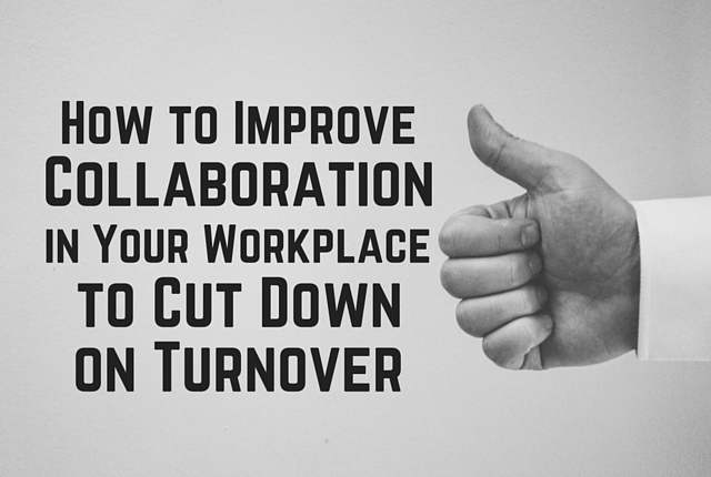 how to improve staff turnover in (march 20) — the value of employee engagement is undeniable: companies with engaged employees report more than double the revenue of companies with low engagement.