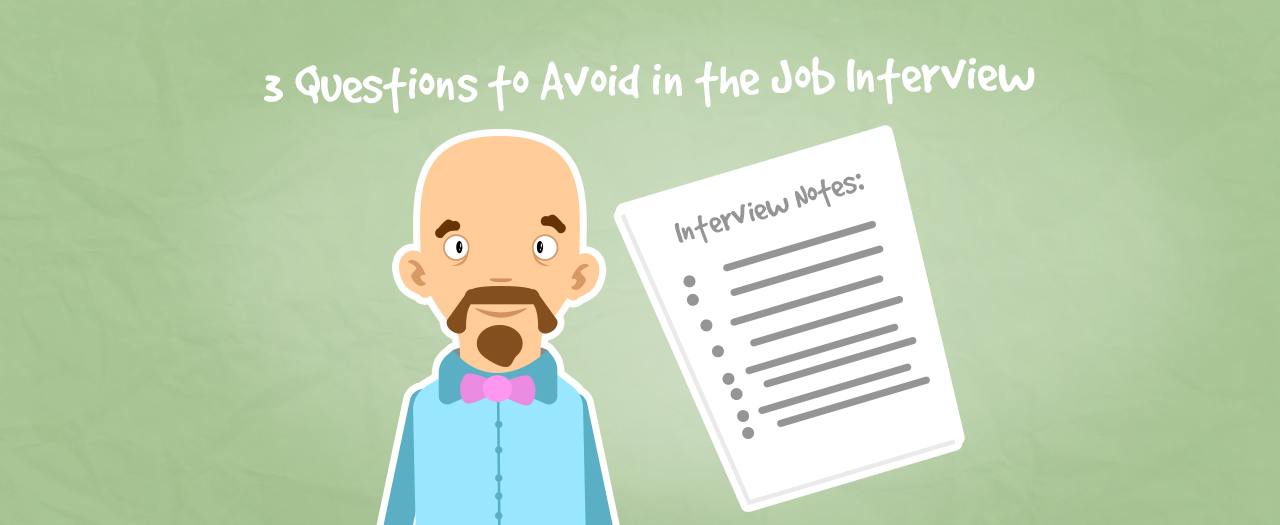 Spark-Hire-Questions-Avoid-Job-Interview