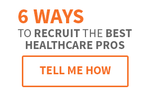 Spark-Hire-Recruit-Healthcare-Pros