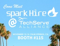 Spark-Hire-Tech-Serve-Alliance