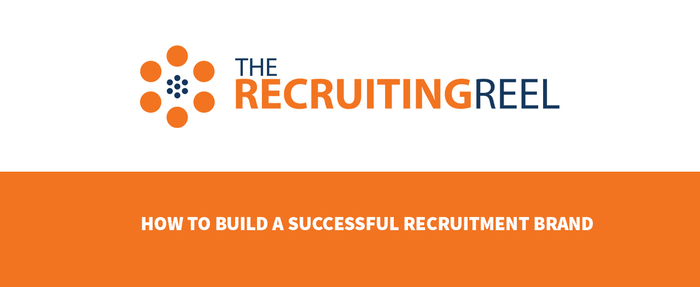 Spark-Hire-The-Recruiting-Reel-5