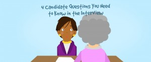Spark-Hire-4-Candidate-Questions-You-Need-To-Know-In-The-Interview