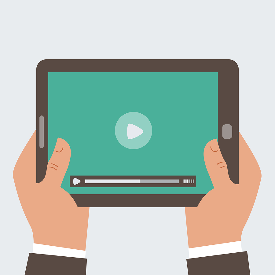 Spark-Hire-4-Ways-Utilize-Video-In-The-Recruiting-Process