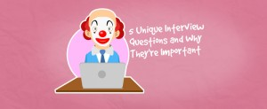 Spark-Hire-5-Unique-Interview-Questions-Why-Theyre-Important