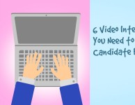 Spark-Hire-6-Video-Interivew-Tips-Improve-Candidate-Experience