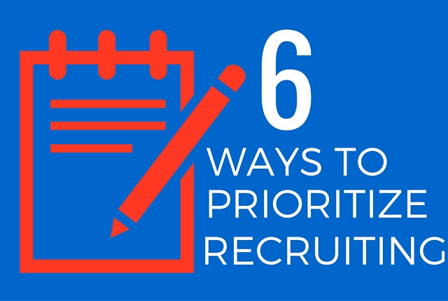 Spark-Hire-6-Ways-To-Prioritize-Recruiting