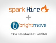 Spark-Hire-BrightMove-Integration