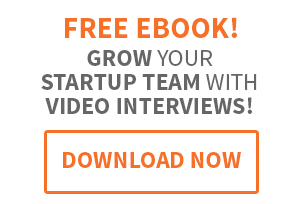 Spark-Hire-Grow-Startup-Team-eBook