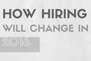 Spark-Hire-Hiring-Change-In-2016