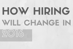 Spark-Hire-Hiring-Changes-In-2016