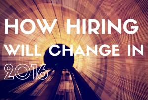 Spark-Hire-How-Hiring-Will-Change-In-2016