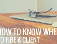 Spark-Hire-How-To-Know-When-To-Fire-A-Client