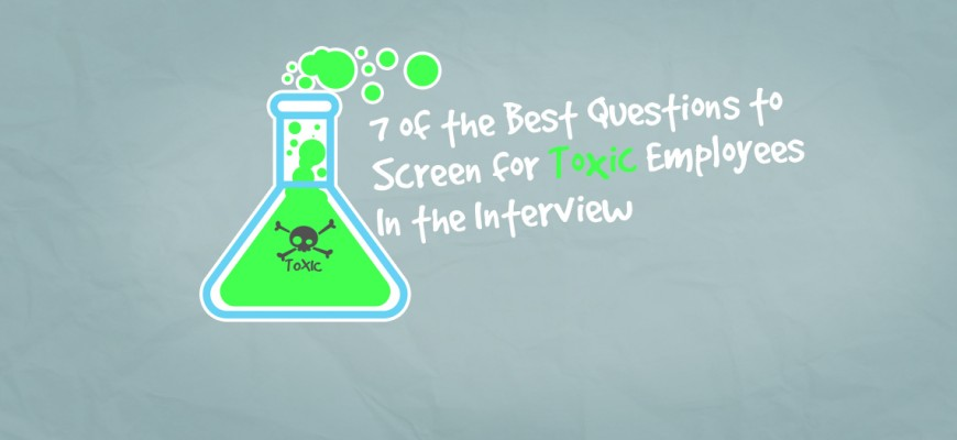Spark-Hire-Interview-Questions-To-Screen-For-Toxic-Employees