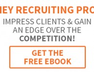 Spark-Hire-Recruiting-Pro-eBook