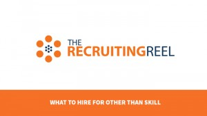 Spark-Hire-The-Recruiting-Reel-6