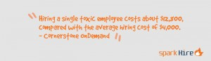 Spark-Hire-Toxic-Employees-Cost-12800