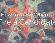 Spark-Hire-When-To-Fire-A-Candidate