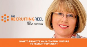 How to Promote Your Company Culture to Recruit Top Talent