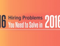 Spark-Hire-2016-Hiring-Problems-Infographic-Header