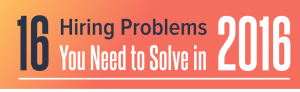 Spark-Hire-2016-Hiring-Problems-Infographic