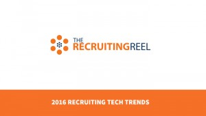 Spark-Hire-2016-Recruiting-Tech-Trends