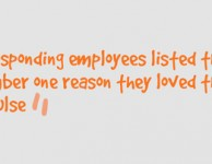 Spark-Hire-40-Percent-Employees-Listed-Colleagues-Loved-Their-Job