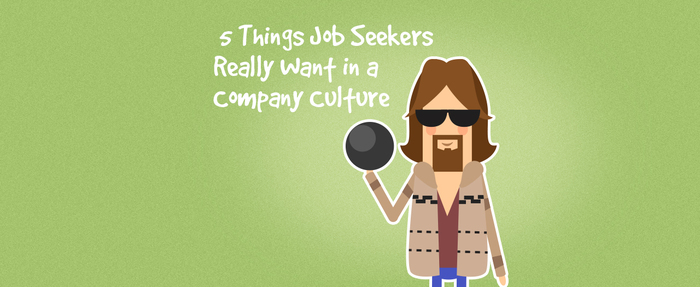 Spark-Hire-5-Things-Job-Seekers-Really-Want-In-A-Company-Culture