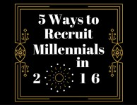 Spark-Hire-Recruit-Millennials-In-2016