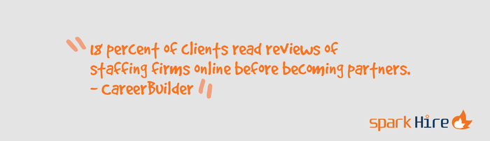Spark-Hire-18-Percent-Read-Reviews-Staffing-Firms-Partners