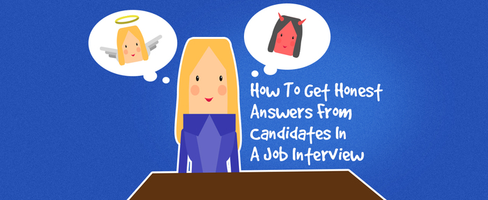 Spark-Hire-How-To-Get-Honest-Answers-From-Candidates-In-A-Job-Interview