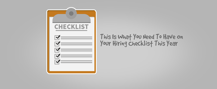 Spark-Hire-This-Is-What-You-Need-To-Have-On-Your-Hiring-Checklist-This-Year