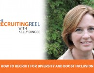 How To Recruit For Diversity and Boost Inclusion