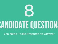Candidate Questions