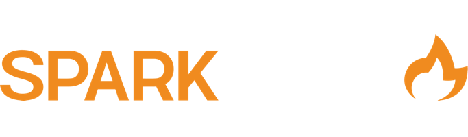 Human Resources Blog – Spark Hire