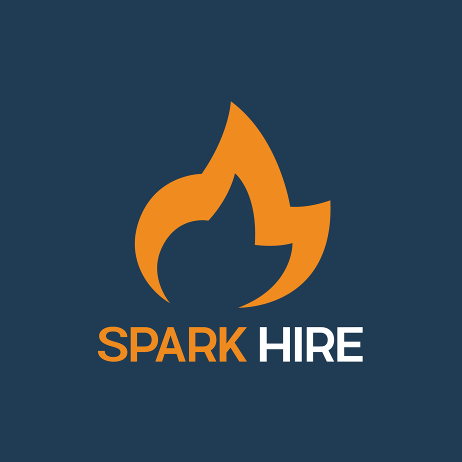 How To Reject Job Candidates The Right Way Spark Hire