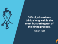 How To Develop A Hiring Plan with Hiring Resources for Education