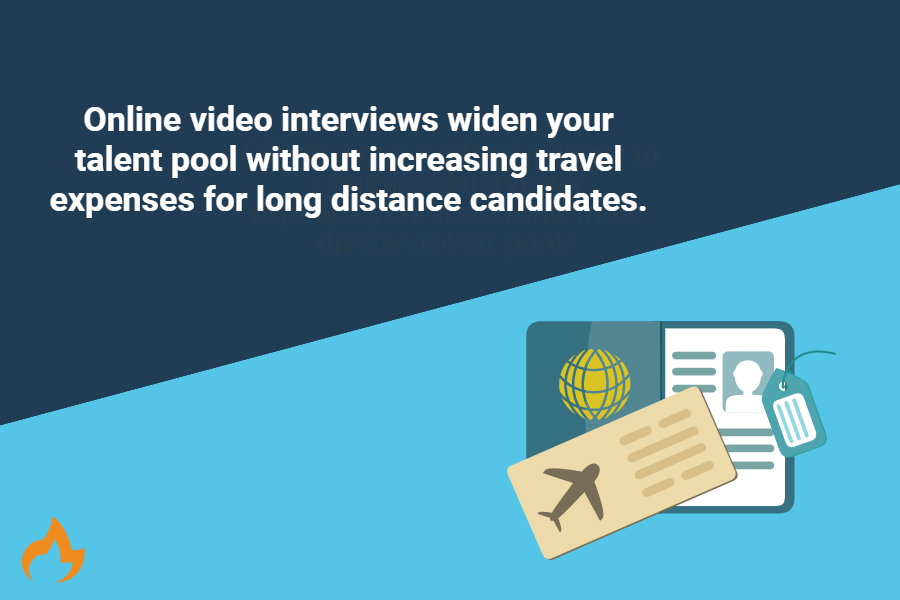 How To Master Online Video Interviews In These Simple Steps