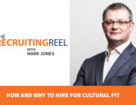 How and Why To Hire for Cultural Fit