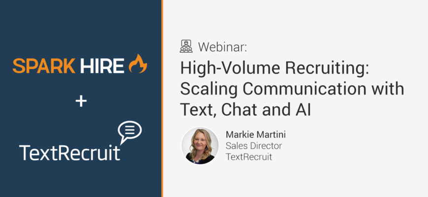 Scaling Communication with Text, Chat and AI