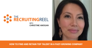 How to Find and Retain Top Talent in a Fast-Growing Company
