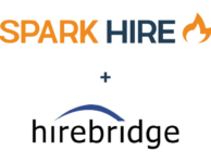 Spark Hire + Hirebridge Integration